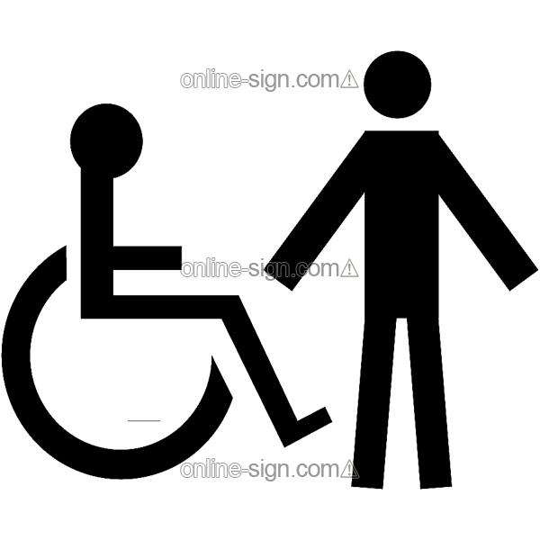 disability discrimination act 1995 pdf