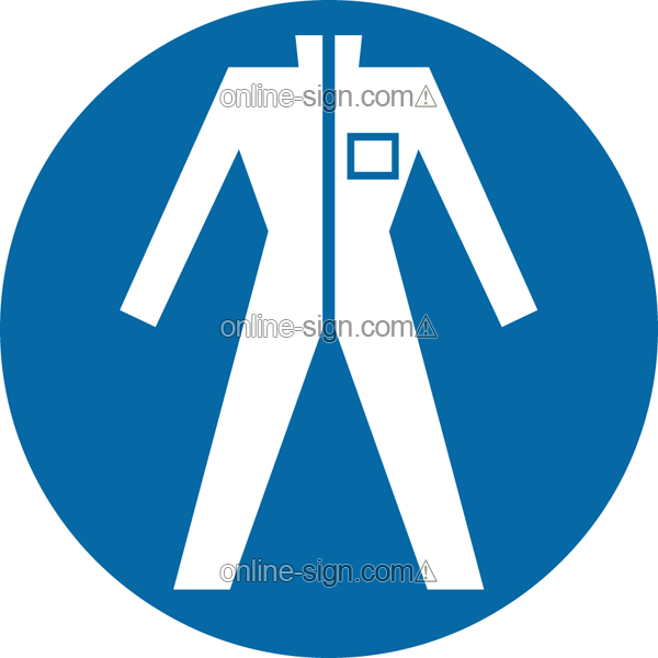 Sign DataBase. Comprehensive guide to signs, signage, labels and ...