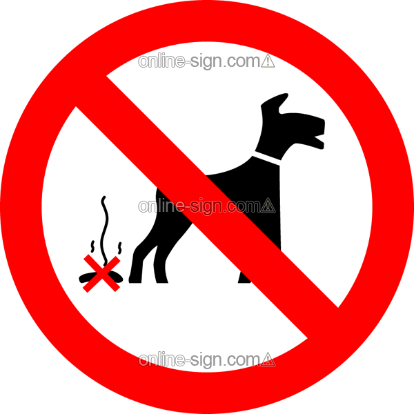 sign database comprehensive guide to signs signage labels and