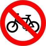 No cycles